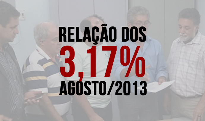 relacao-dos-317-porcento