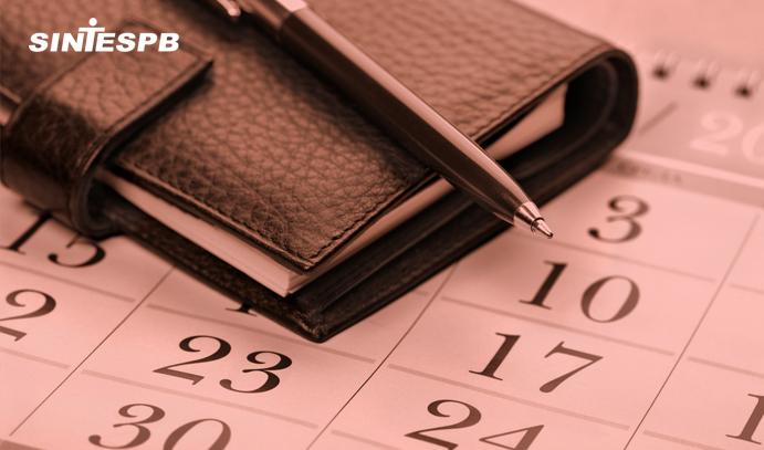 agenda-novembro