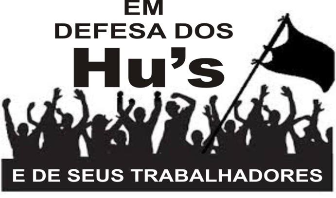 EM DEFESA HUs