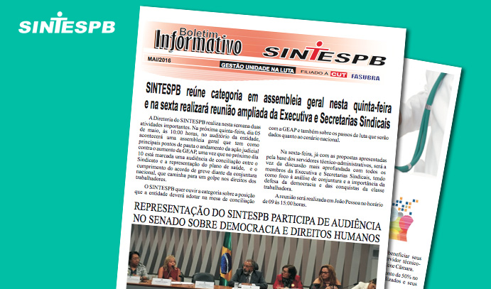 informativo-maio-2016-sintespb