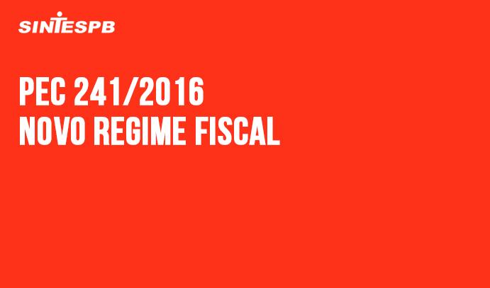 PEC_241_2016-Novo_Regime2