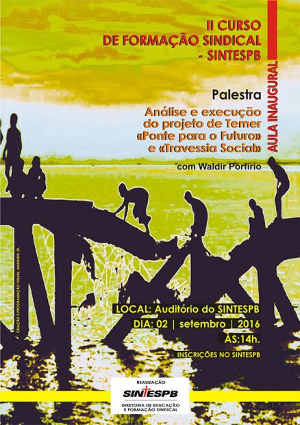 curso-formacao-sindical