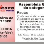 assembleia-geral-004-2016-20-10-2016