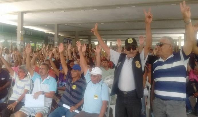 assembleia-greve