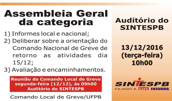 assembleia-geral-008-2016-13-12-2016-greve