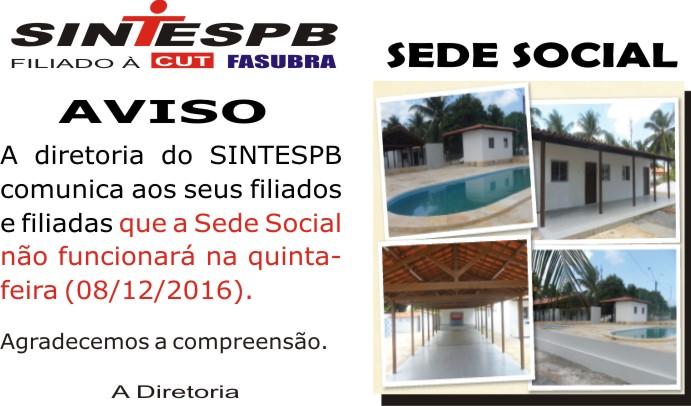 aviso-sede-social-08-12-2016