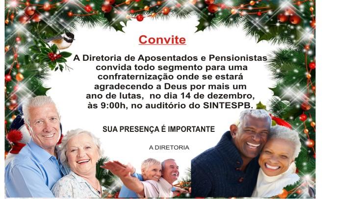 confraternizacao-aposentados-14-12-2016