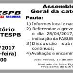 Assembléia Geral 003 2017 (20 04 2017)