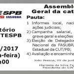 Assembléia Geral 004 2017 (07 06 2017)