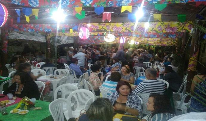 Foto São Joao 2017 site