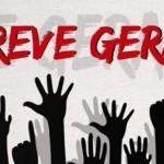 Greve-Geral-2017
