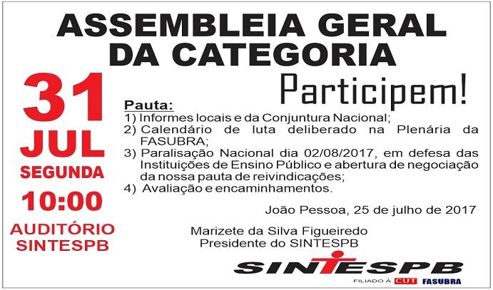 Assembléia Geral 005 2017 (31 07 2017) site