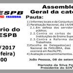 Assembléia Geral 005 2017 (12 09 2017) site