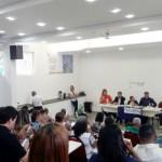 Assembleia Geral - 23 11 2017 site