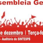 ASSEMBLEIA GERAL site