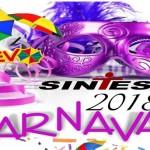 CARNAVAL 2018 site